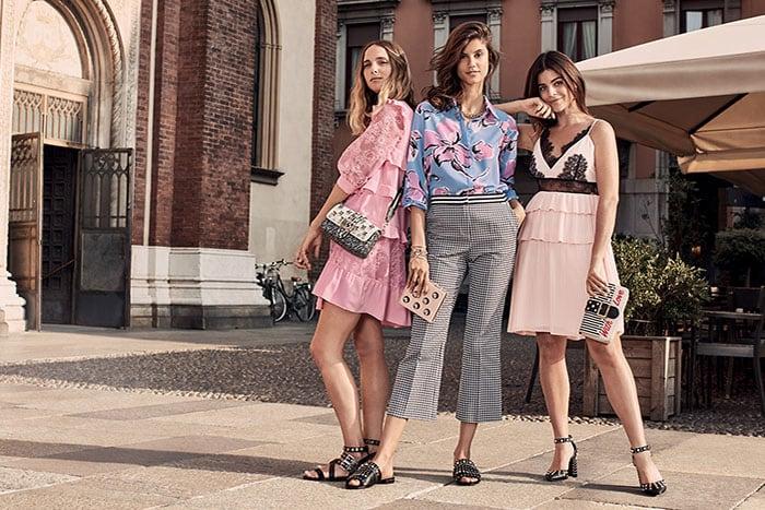 1e2c28eede61ce Сток одяг від компанії Grand-Stock в Україні